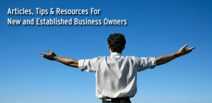 BusinessOwner101-Articles-And-Tips