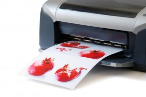 printing.web101only