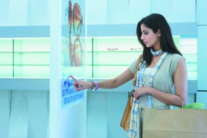 Retail Shopping Trends - Business Owner 1010