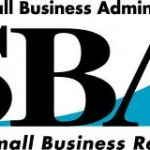 SBA-BUSINESS-OWNER-101