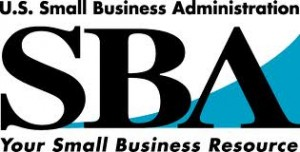 SBA-BUSINESS-OWNER-101