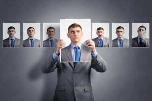 Identifying the Negative Employee
