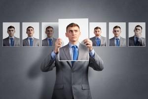 Identifying the Negative Employee
